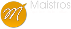 Maistros Apartmetns on Lefkada