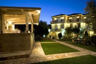 maistros-apartments-18