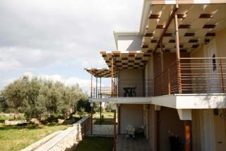 maistros-apartments-2
