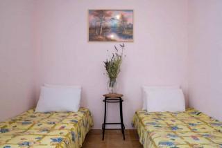 maistros-lefkada-apartments04-0104