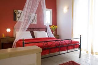 maistros-lefkada-apartments05-0105
