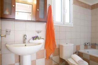maistros-lefkada-apartments06-0106