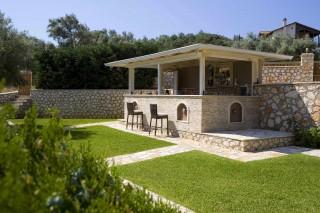 maistros-lefkada-apartments11-0111