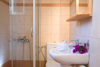 maistros-lefkada-apartments12-0112