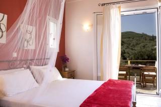maistros-lefkada-apartments13-0113