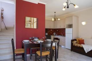 maistros-lefkada-apartments14-0114