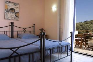 maistros-lefkada-apartments15-0115