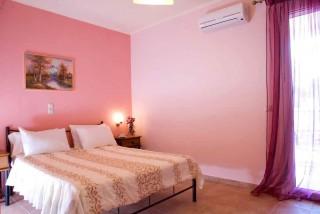 maistros-lefkada-apartments17-0117
