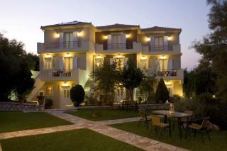 maistros-lefkada-apartments18-0118
