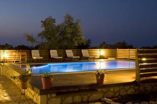 maistros-lefkada-apartments20-0120