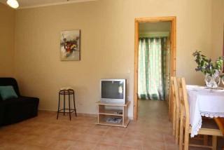 maistros-lefkada-apartments22-0122